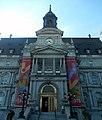 Hotel de ville de Montreal, ArmAg (4).jpg