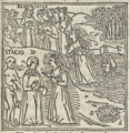 Houghton Library Inc 4877 (B), leaf A viii verso.png