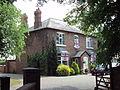 House, Woodbank - DSC06459.JPG
