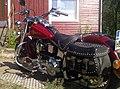 House and Harley (5887997852).jpg