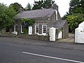 House at Bellemont - geograph.org.uk - 529427.jpg