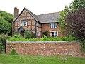 House in Bredicot - geograph.org.uk - 1291982.jpg