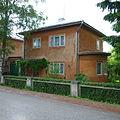 House in Tartu 2.JPG