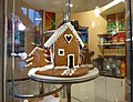 House made of gingerbread.JPG