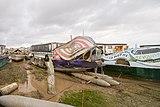 Houseboats Shoreham-by-Sea March 2017 08.jpg