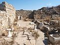 Houses on Delos (I) (5182247483).jpg