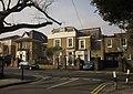 Houses on Ravenscourt Square (geograph 3382083).jpg
