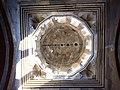 Hovhannavank (dome inside) 07.jpg