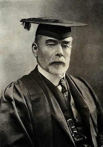 Frederick Howard Marsh - Image: Howard Marsh. Photogravure after Stearn & Sons. Wellcome V0026818