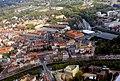 Hradec Králové K2 - 5.jpg