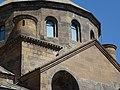 Hripsime church 24.JPG
