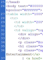 Html-source-code2.png