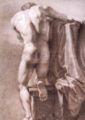 Hubert Maurer - Rückenakt, 1790.jpg