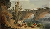 Hubert Robert - Bridge over a Cascade.jpg