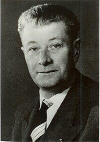 Hubert Schumacher.jpg