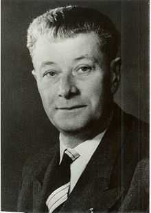 Hubert Schumacher.jpg