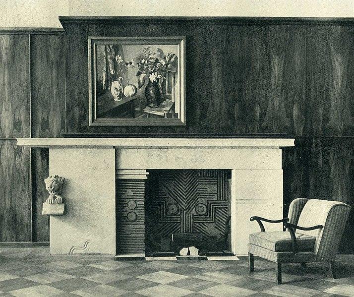 file hugo schm lz geb 21 januar 1879 in sonthofen gest. Black Bedroom Furniture Sets. Home Design Ideas