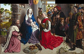 Hugo van der Goes - The Adoration of the Kings (Monforte Altar) - Google Art Project.jpg