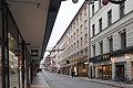 Humlegårdsgatan 17, Stockholm -01.jpg