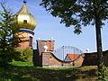 Hundertwasser-Kindergarten (9).jpg
