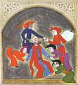 Hunername H.1524, f.176b Kara Ahmed Pasa.jpg