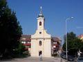 Hungary Pecs 2005 June 079.jpg