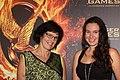 Hunger Games - Flickr - Eva Rinaldi Celebrity and Live Music Photographer (5).jpg