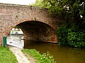 Hungerford - Kennet And Avon Canal - geograph.org.uk - 834391.jpg