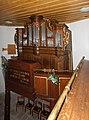Hunspach-protestantische Kirche-32-Orgel-gje.jpg