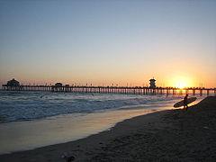 Huntington Pier silhouette.jpg