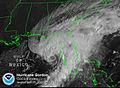 Hurricane Gordon (2000).jpg