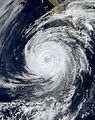 Hurricane Lane of 2000.JPG