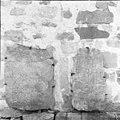 Husby-Sjuhundra kyrka - KMB - 16000200119437.jpg