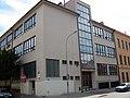 Husovice high school.jpg
