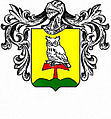Huwyler Coat of Arms.jpg