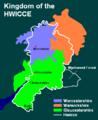 Hwicce kingdom.png