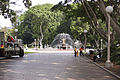 Hyde Park looking down towards the Archibald Fountain.jpg