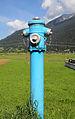 Hydrant in Austria.jpg