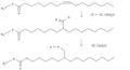 Hydroformylation-soy.png