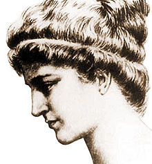 Hypatia.jpg