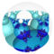 Hyperbolic honeycomb 3-i-4 poincare.png