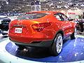 Hyundai HCD9 Talus Concept Car - Flickr - robad0b (1).jpg