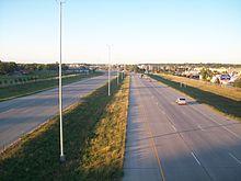 Sioux Falls Airport Car Rental Companies