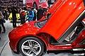 IAA 2013 Audi Nanuk Quattro (9834374456).jpg
