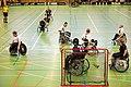 IBF Falun vs Göteborgs RIF 2013-01-26 14.jpg