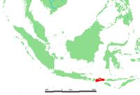 ID - Soembawa.PNG
