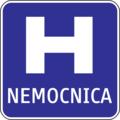 II 5 - Nemocnica.png