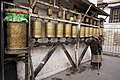 IMG 0980 Lhasa Barkhor.jpg