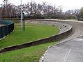 IMG 1261-Hoeschpark.JPG