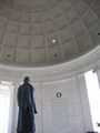 IMG 2363 - Washington DC - Jefferson Memorial.JPG